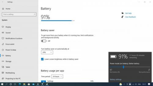 Dell Latitude 7390 FHD IPS I5-8350U/256GB/8GB/Гаранция 01.11.2021г.